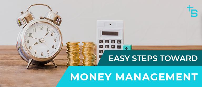 Easy-Steps-Toward-Money-Management