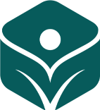 courses_logo