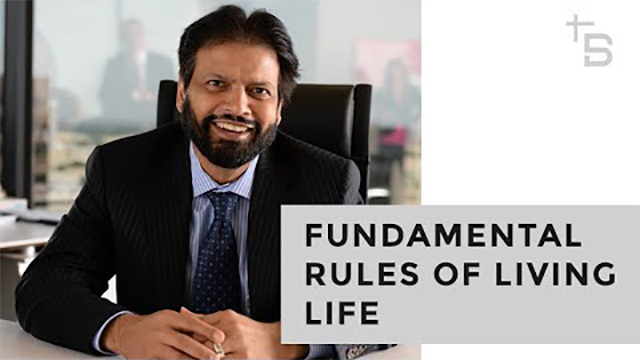 fundamental-rules-living-life