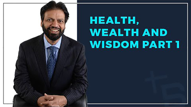 health-health-wisdom-part-1