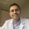 Dr Amit Mirchandani
