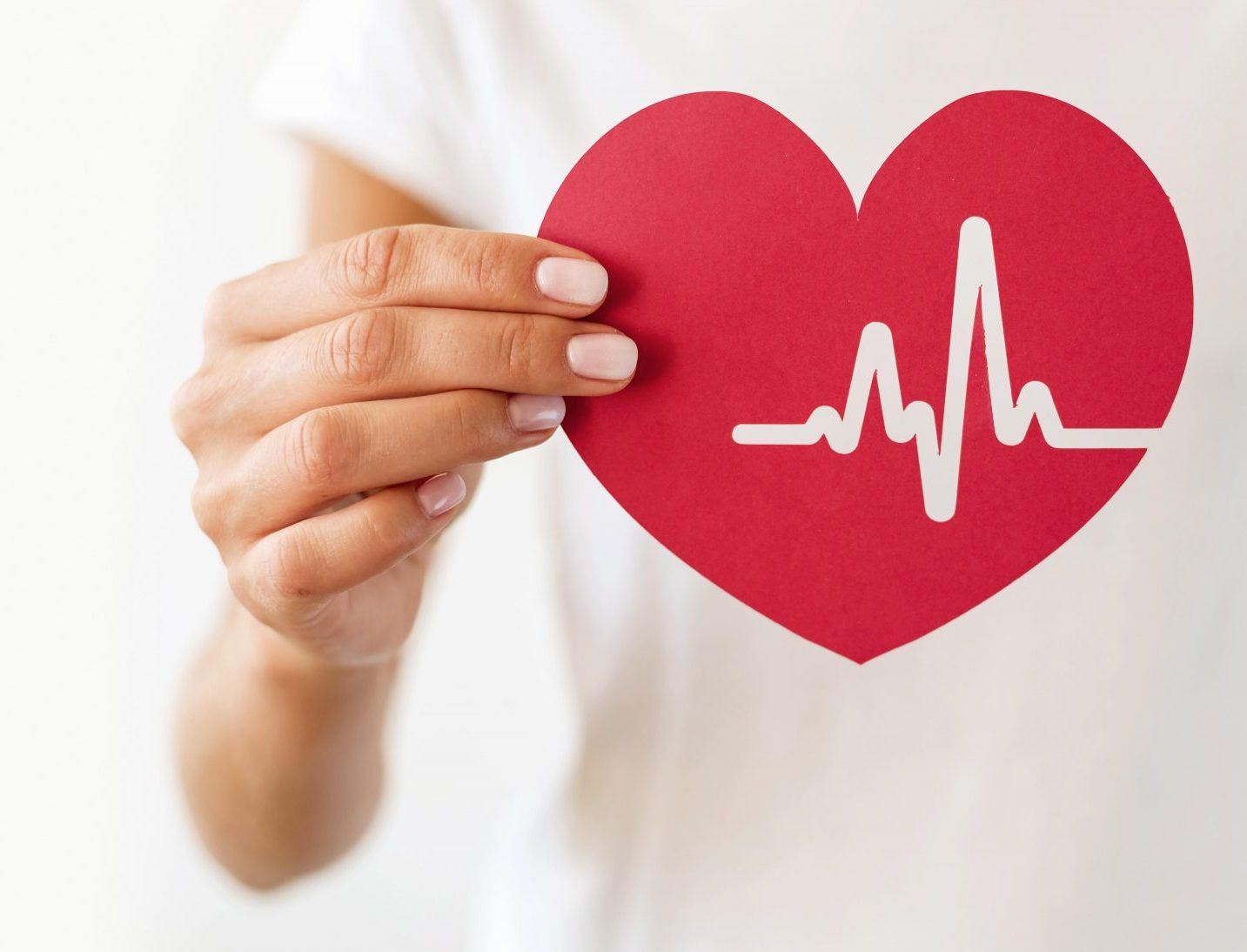 Tips to Keep Your Heart Healthy